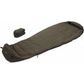 Спальный мешок CARINTHIA Eagle olive