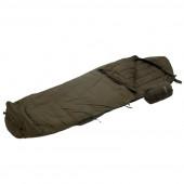 Спальный мешок CARINTHIA Tropen 185 olive