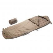 Спальный мешок CARINTHIA Tropen 185 sand