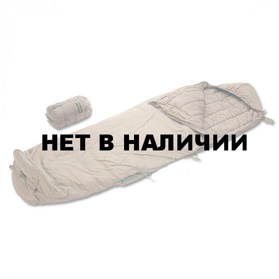 Спальный мешок CARINTHIA Tropen 200 sand