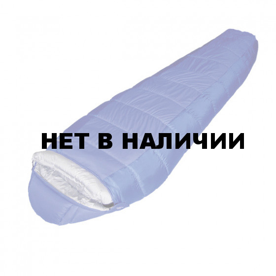 Спальный мешок Sherpa 500 Синий R