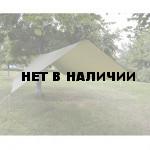 Тент 6х4.4 хаки