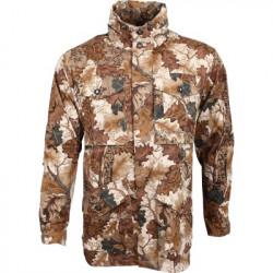 Куртка Следопыт (RosHunter) Дубрава