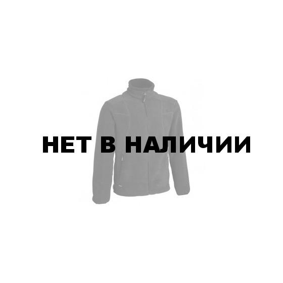 Куртка спортивная 2 Polartec 200 черная