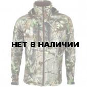 Куртка универсальная Protector Мод.2 Realtree APG HD
