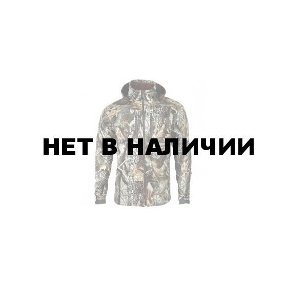 Куртка универсальная Protector Мод.2 Realtree Hardwoods HD