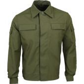 Куртка летняя ВДВ хаки