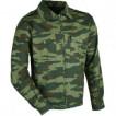 Куртка офицерская полевая 3-цв