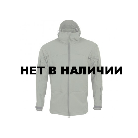Куртка Soft-Shell Diamond Tactical олива