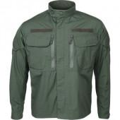 Куртка TSU-2 олива