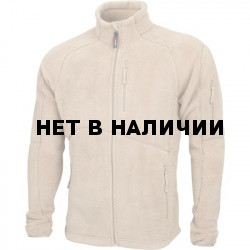 Куртка Tien-Shan Polartec 200 песок