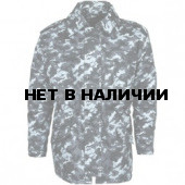 Куртка зимняя М4 город-т турист