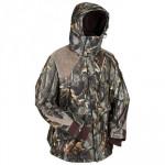 Куртка зимняя Охотник SV alova Realtree Hardwoods HD