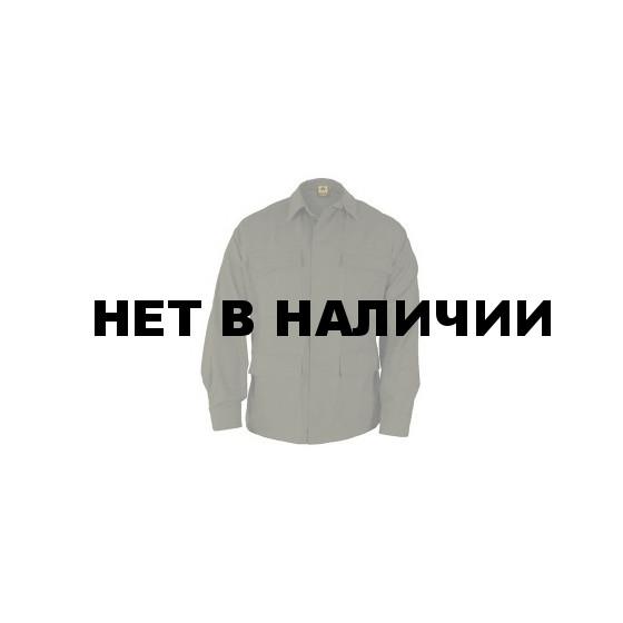 Куртка BDU 4-Pocket Coat 100C Olive Propper