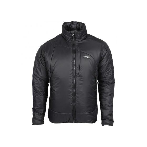 Куртка Impulse черный Primaloft