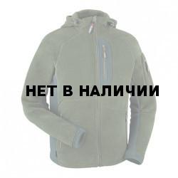 Куртка Kashkar 2-цветная Polartec alpine / eucalyptus