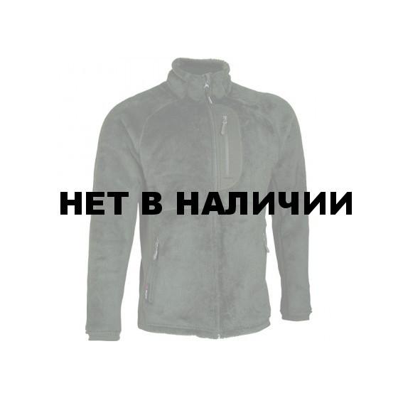 Куртка Macalu High Loft/Power Dry alpine