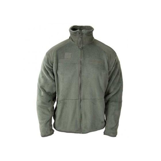 Куртка Propper Gen III Fleece Liner foliage green