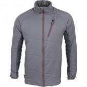 Куртка Resolve Primaloft мод.2 серая