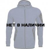 Куртка Polartec Thermal Pro ярко синяя