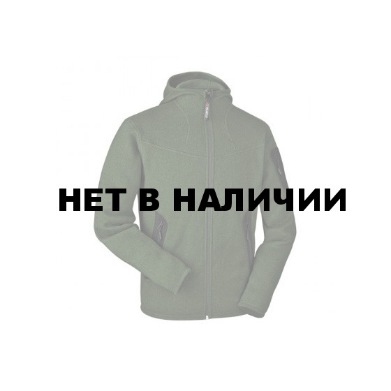 Куртка Polartec Thermal Pro alpine