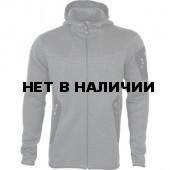 Куртка Polartec Thermal Pro bazalt