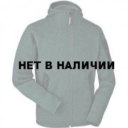 Куртка Polartec Thermal Pro eucalyptus