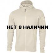 Куртка Polartec Thermal Pro песок