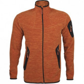 Куртка Polartec Thermal Pro 2 orange