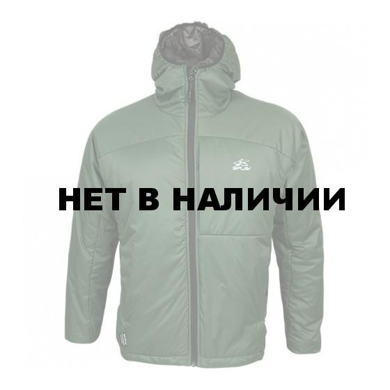 Куртка Base хаки