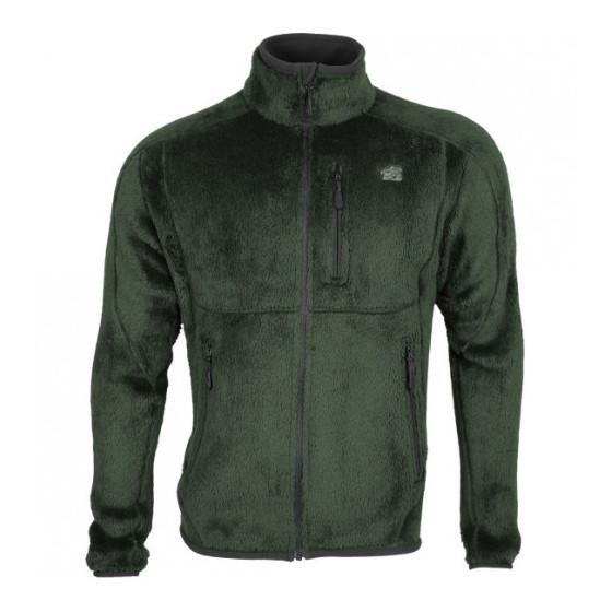 Куртка Craft High Loft alpine