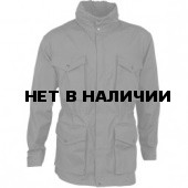 Куртка Следопыт черная