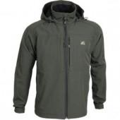 Куртка Armour Melange Green