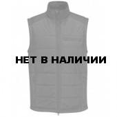 Жилет Propper El Jefe Puff Vest charcoal
