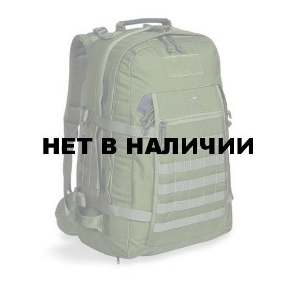 Рюкзак TT Mission Bag (cub)