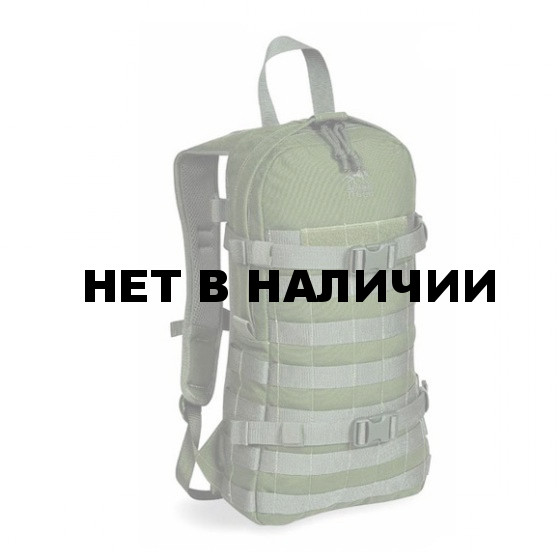 Рюкзак TT Essential Pack (cub)
