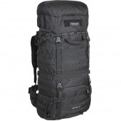 Рюкзак Raptor 80 черный