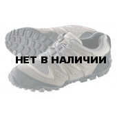 Кроссовки Tanto Light Hiker stealth grey Blackhawk