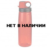 Бутылка Nalgene OTG LOLLIPOP RED