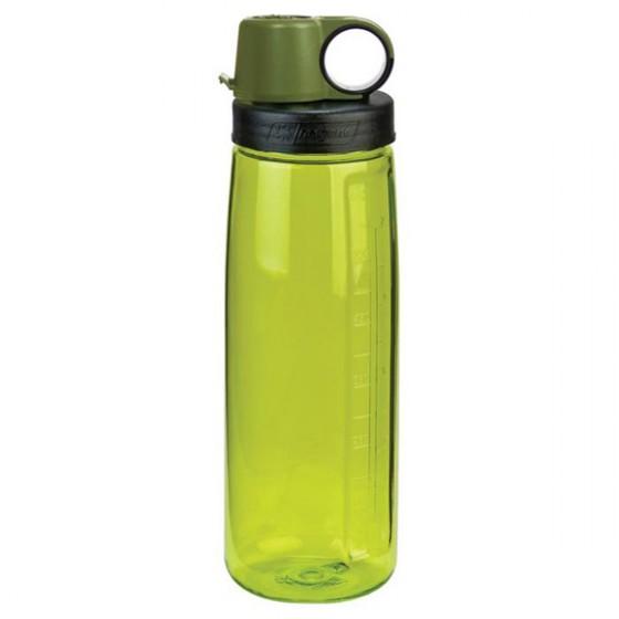 Бутылка Nalgene OTG SPRING GREEN