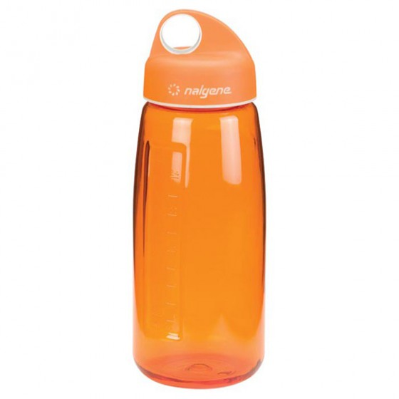 Бутылка Nalgene N-GEN 24 OZ WM ORANGE