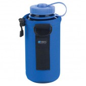 Неопреновый чехол Nalgene COOL STUFF NEOPRN BLUE 32OZ