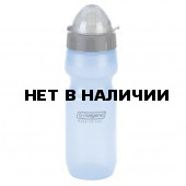 Бутылка Nalgene ATB 22 OZ BLUE