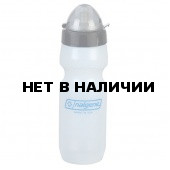 Бутылка Nalgene ATB 22 OZ NATURAL