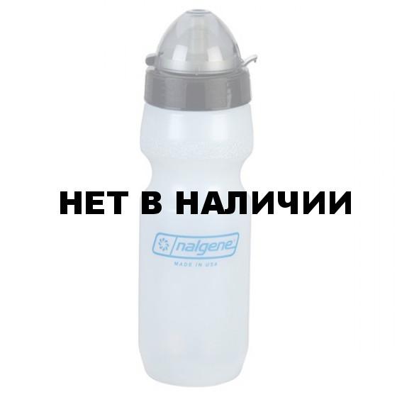 Бутылка Nalgene ATB 22 OZ NATURAL
