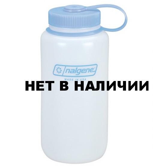 Бутылка Nalgene HDPE WM 1 QT