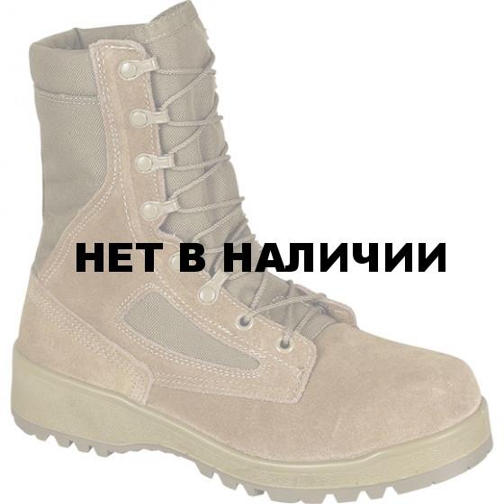 Ботинки Armor мод. 5039 оливковые