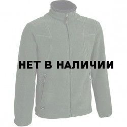 Куртка спортивная 2 Polartec 200 олива