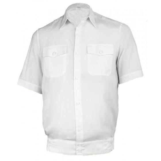 полицейские рубашки нового образца купить - фото 5