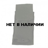 Подсумок для магазинов S.T.R.I.K.E. M4 Single Mag Pouch Blackhawk olive drab